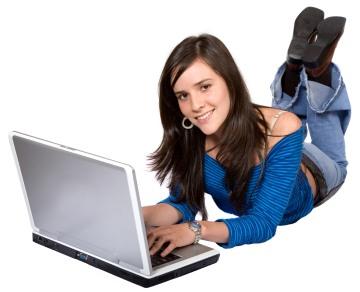 Моментальный Обменник / 10$ WebMoney Бонусов / Заработок в интернете! / Заработок для Веб-Мастеров